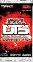 OTS Tournament Pack 7