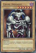 SummonedSkull-LCJW-FR-R-1E