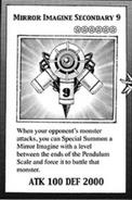 MirrorImagineSecondary9-EN-Manga-AV