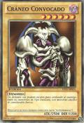 SummonedSkull-YSYR-SP-C-1E