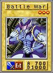 BattleWarrior-TSC-EN-VG