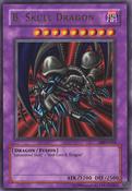 BlackSkullDragon-MRD-NA-UR-UE