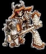 BoneCrusher-DULI