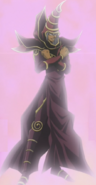 DarkMagicianArkana-JP-Anime-DM-NC