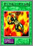 FinalFlame-TSC-EN-VG