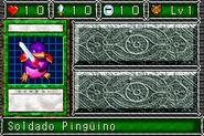 PenguinSoldier-DDM-SP-VG