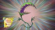 PredaplantFlytrap-JP-Anime-AV-NC