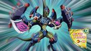 GladiatorBeastAndabata-JP-Anime-AV-NC