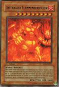 InfernalFlameEmperor-SD3-DE-UR-1E