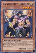 KnightDayGrepher-BP03-EN-R-1E