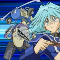 Syrus Truesdale Yu Gi Oh Wiki Fandom But not for me!' on the funny category page. syrus truesdale yu gi oh wiki fandom