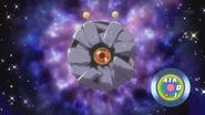 UnknownSynchron-JP-Anime-5D-NC