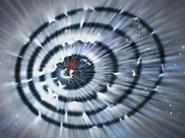 Dimensionhole-JP-Anime-GX-NC