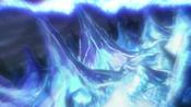 MagmaField-JP-Anime-ZX-NC-2