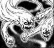 PhantomEffect-EN-Manga-5D-CA