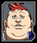 Profile-DULI-Scud