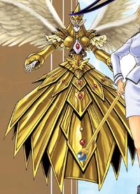 TheSplendidVenus-EN-Manga-GX-color.png