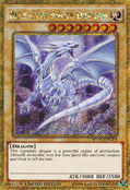 BlueEyesWhiteDragon-MVP1-EN-GScR-LE