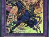 Dark Cavalry
