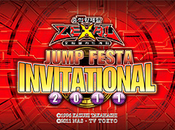 EV11-PromoKR-JumpFestaInvitational