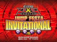 EV11-PromoKR-JumpFestaInvitational