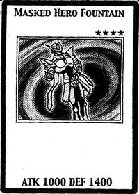 MaskedHEROFountain-EN-Manga-GX.png