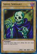 SkullServant-LCYW-EN-UR-1E