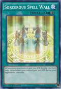 SorcerousSpellWall-YS14-EN-C-1E