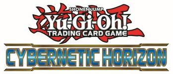 <i>Cybernetic Horizon</i> Sneak Peek Participation Card