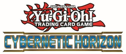 Cybernetic Horizon Sneak Peek Participation Card