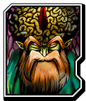 Profile-DULI-AncientBrain