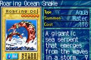 RoaringOceanSnake-ROD-EN-VG
