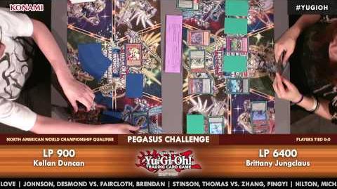 Yu-Gi-Oh!_2015_North_American_WCQ_-_Ultimate_Pegasus_Challenge