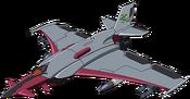 BattledroneWarrant-OW-NC