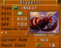 Bladefly-DOR-EN-VG.png