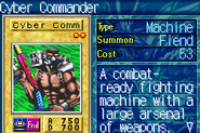 CyberCommander-ROD-EN-VG