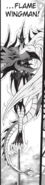 ElementalHEROFlameWingman-EN-Manga-GX-NC