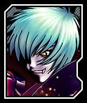 Profile-DULI-VampireLord