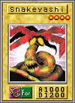 Snakeyashi-TSC-EN-VG