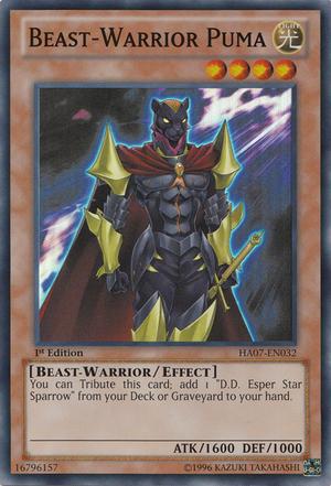 BeastWarriorPuma-HA07-EN-SR-1E.png