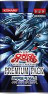 PP01-BoosterKR