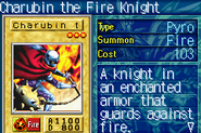 CharubintheFireKnight-ROD-EN-VG