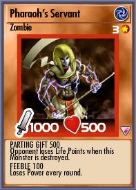 PharaohsServant-BAM-EN-VG.png