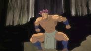 StrongholdGuardian-JP-Anime-5D-NC