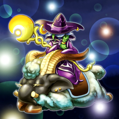 CatoblepasandtheWitchofFate-TF05-JP-VG.png