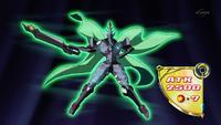 DDDGustKingAlexander-JP-Anime-AV-NC.png