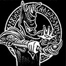 DarkMagician-JP-Manga-DM-CA