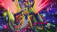 PerfectronHydradriveDragon-JP-Anime-VR-NC