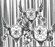 RampagingBinaryStarsLevel2-EN-Manga-5D-CA