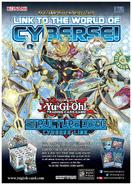 SDCL-Poster-EN